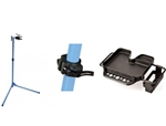 Park Tool PCS-9, Accessory Collar and Work Tray Package