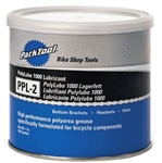 Park Tool PPL-2 PolyLube 1000 Lubricant 1 lb / 450g