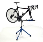 Park Tools PRS-20 Team Race Bike Repair Stand
