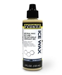 Pedro's Lube Ice Wax, 4oz / 118ml | Buy Online in CANADA
