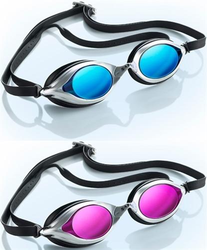 4b9a423d699 Sable WaterOptics Swim Goggles
