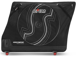 2017 Scicon Aero Comfort MTB 3.0 Travel Bag
