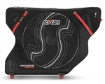 Scicon AeroComfort Triathlon 3.0 TSA Travel Bag
