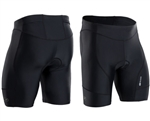 Sugoi Men's RPM Tri Short