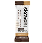 Skratch Labs Anytime Energy Bar