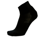 Save Our Soles Classic Socks, Black