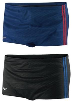 998b78bc32 Speedo Poly Mesh Square Legs Training Suit   Buy Online in CANADA