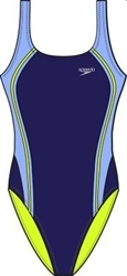 2c5e546fd5 Sports Apparel Swimwear Speedo Womens Race Quantum Splice Super Pro Swimsuit  819012