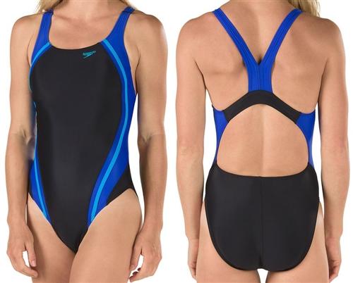 e81b712ad2521 Women's Swimsuit | Buy Online in CANADA