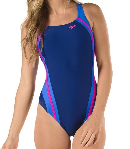 8daf6ed736 Women's Swimsuit | Buy Online in CANADA