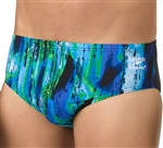 SSpeedo Art School Swim Brief, 7705709