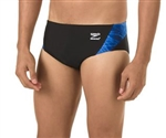 Speedo Ice Flow Swim Brief, 7705713