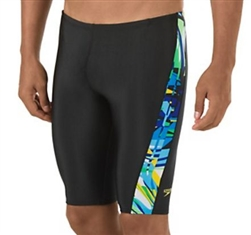 Speedo Rio Dreams Swim Jammer, 7708602