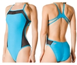 Speedo Turnz Mesh Flyback