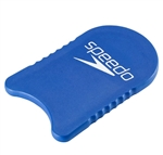 Speedo Team Junior Kickboard, 7753006