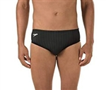 Speedo Aquablade Brief Youth