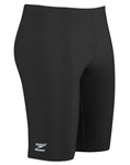 Speedo Endurance+ Swim Jammer