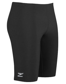 9dc376b9d5 Speedo Endurance Swim Jammer | Buy Online in CANADA