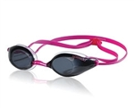 Speedo Womens Liquid Storm Goggle