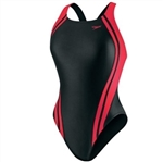 Speedo Quantum Splice Super Pro Swimsuit, 819012