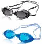 Speedo Sengar Jr Swim Goggle, 7500695