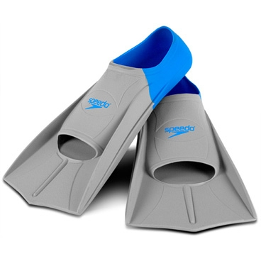 speedo short blade training fins buy online in canada