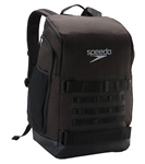 Speedo Teamster Pro 40L Backpack