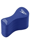Speedo Team Swim Pull Buoy, Junior, 7753025