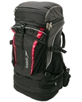 Speedo Triclops Triathlon Backpack