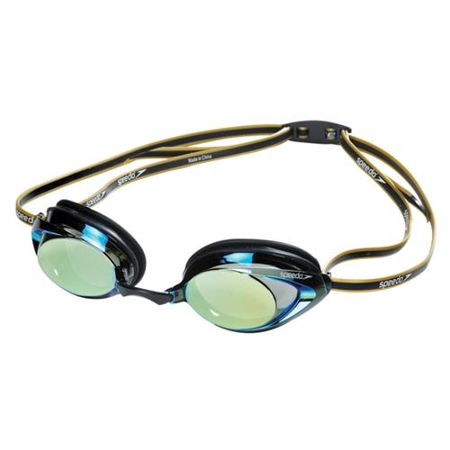 ae6d2a3fdc5 Speedo Vanquisher 2.0 Plus Mirrored Swim Goggle | Buy in CANADA