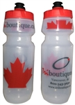 Triboutique.ca Waterbottle 24oz / 710ml