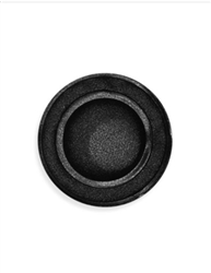 Torhans Replacement Magnet Pad for AeroZ
