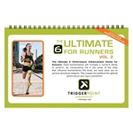 Trigger Point Ultimate 6 Guidebook