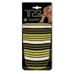 Trigger Point 2-Ball Sleeve