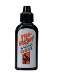 Tri-Flow Superior Dry Lubricant - 2 oz / 60ml