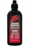 Tri-Flow Superior Lubricant -  6 oz / 177ml