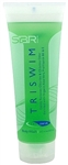 Triswim Body Wash, 8oz tube