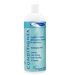 Triswim Conditioner Bottle, 32oz