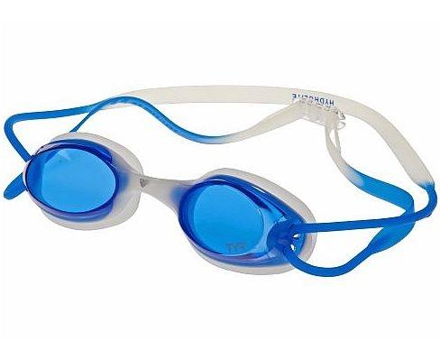 f3dadd621cd6 TYR Hydrolite Goggles