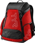 TYR Alliance 30L Swim Backpack