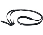 TYR Universal Swim Goggle Replacement Headstrap
