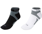 TYR All Elements Training Socks, Pair