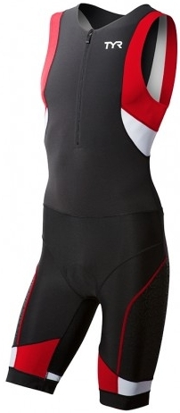 3bd46d1775 TYR Men's Competitor Trisuit   Buy Online in CANADA