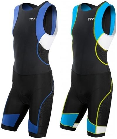 0756e84616 TYR Men's Competitor Trisuit w/Back Zipper, TMNTXP6A in CANADA