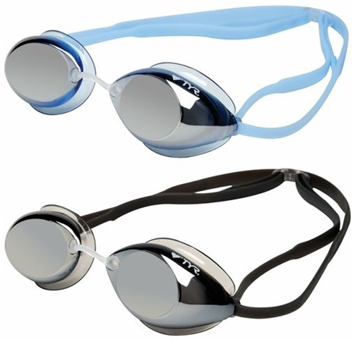 d65f8d88b76 Youth Swim Goggles