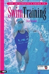 The Triathlete's Guide to Swim Training