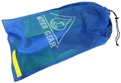 Water Gear Personal Mesh Bag