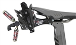 XLAB Carbon Wing Package