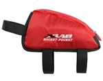 XLAB Rocket Pocket Stem Bag