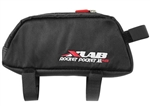 XLAB Rocket Pocket XL Plus Stem Bag